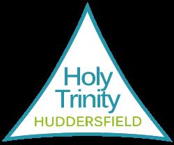Holy Trinity Huddersfield
