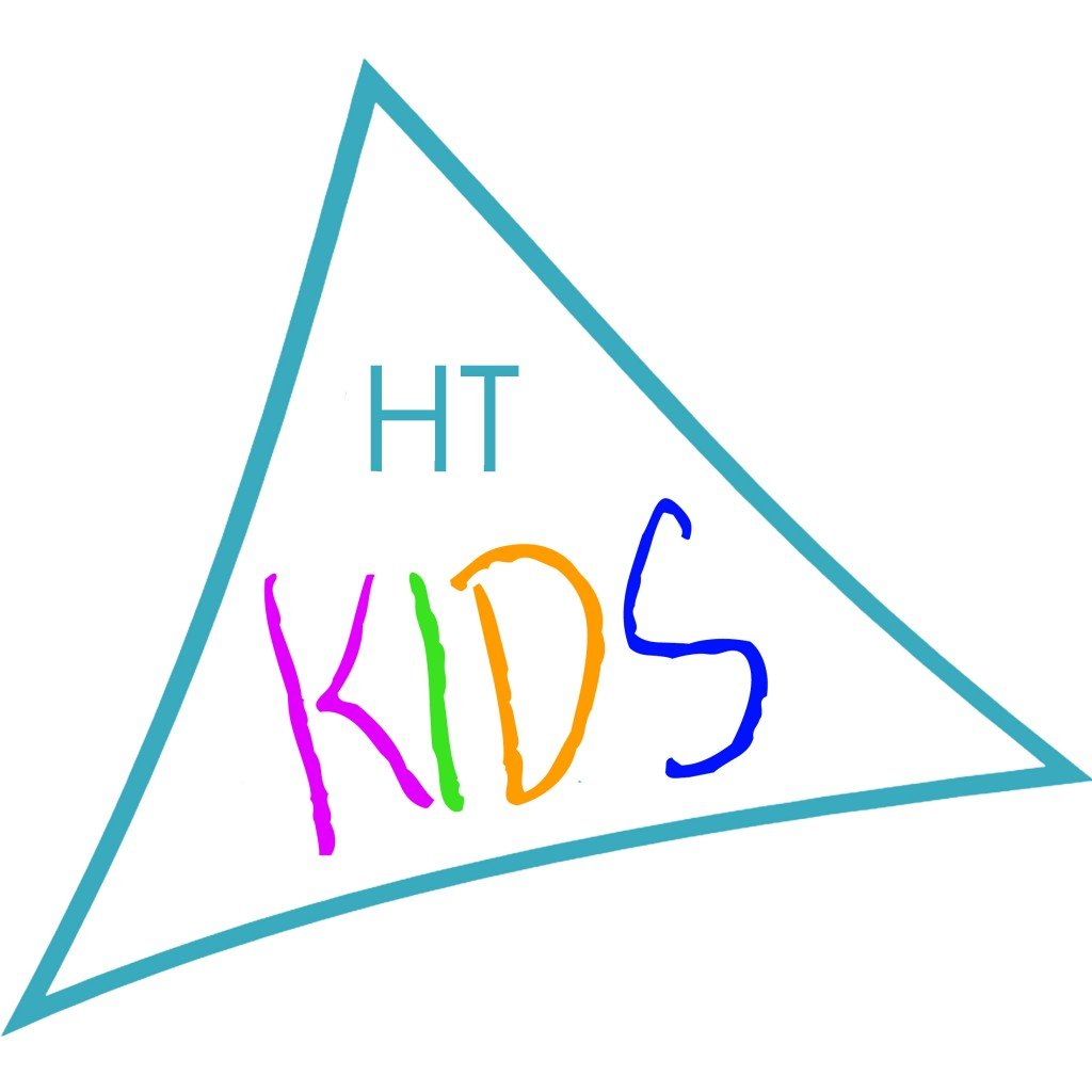 HT KIDS 2