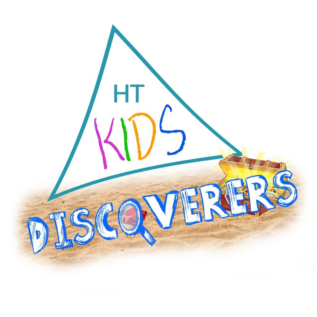 HTH Discoverers