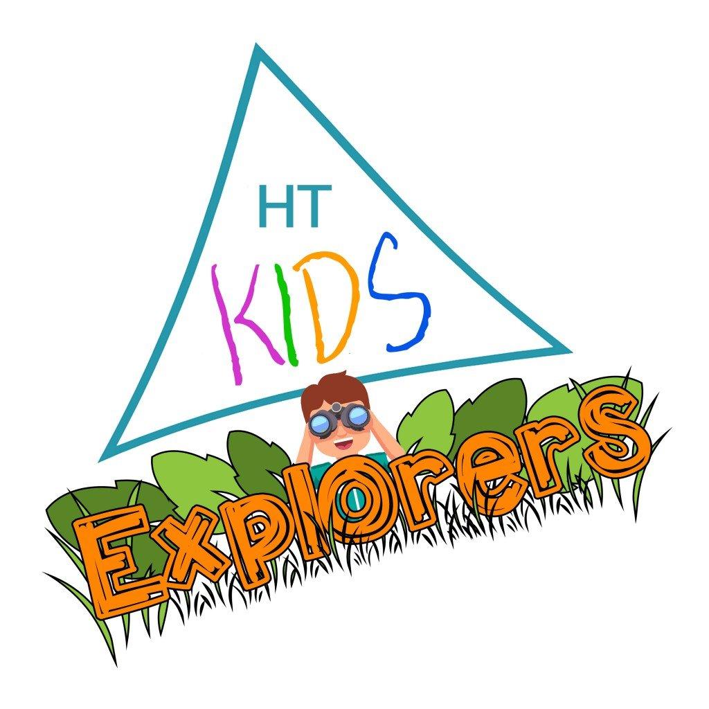 HTH Explorers