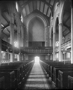 1880 interior