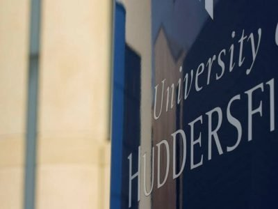 Header-Banner-huddersfield-university1