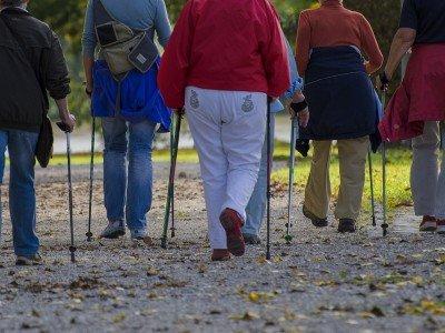 walking 3 (2)