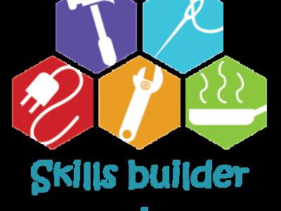Skills Builder Sessions